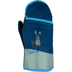 Roeckl Fex Gloves Kids, navy